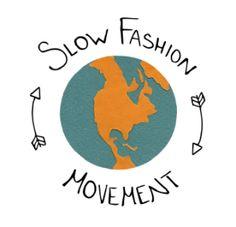 Quem faz as suas roupas e em que condições de trabalho? Mesmo sem se dar conta, você pode estar comprando inúmeros produtos que são produzidos graças à exploração e abuso de seres humanos.