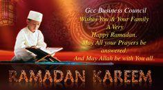 Ramadan Kareem to all our Muslim Brothers and sisters, As you fast this holy month, may Allah be with you with Goodness and Virtue. #ramadankareem #ramadam ##dubai #mydubai #gccnews #gccbusinesscouncil #gulf #middleeast  #oman #abudhabi #mena #qatar #bahrain #kuwait #holymonth #blessings #saudiArabia #muslims #prayers #fasting  #eid #ramadanMubarak