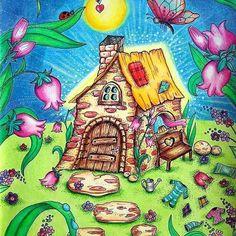 #Repost @emska_gie_kolorowo #carovnelahodnosti #magicaldelights @klaramarkovajewels #colorpages #coloringbookforadults #adultcolouring #kolorowamafia #kolorowankaantystresowa #kolorowankidladorosłych #kochamkolorować #artwork #arttherapy #bayan_boyan#artpalooza #boracolorirtop #divasdasartes #fang_colorfulworld_999 #polychromos#farbercastell #whitegelpen #blender #derwent#nossa_vida_colorida #nossojardimsecreto #magdalenagrabowska