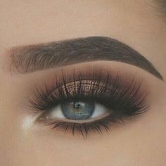 Uploaded by ♛ agnethago ♛. Find images and videos about make up, eyebrows and lashes on We Heart It - the app to get lost in what you love.