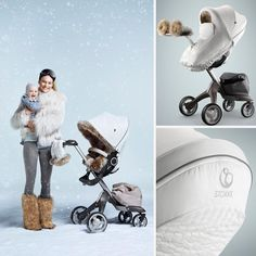 49 Best Stokke Celebrities Images Baby Strollers Baby