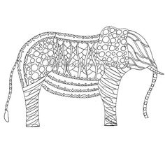 Image Result For T Rex Coloring Page Superior T Rex