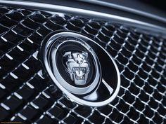 Jaguar XF · Jaguar XfCar WallpapersHd ...