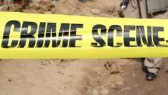 Bomb near mosque kills three in Pakistan