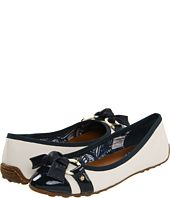 Sperry Top-Sider - Kendall @ Amy H