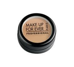 Make Up For Ever Camouflage Cream Pot / Cream Concealer Singles / Correctors and Concealers / Face / Straight Makeup / Products / Home - Alcone Corporation