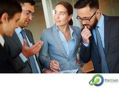 SOLUCIÓN INTEGRAL LABORAL. PreMium es una empresa que fue fundada en 1987, bajo un concepto diferente de administración de capital humano pionero en el mercado. Este sistema les brinda a nuestros clientes flexibilidad laboral, ya que nosotros absorbemos la responsabilidad legal y administrativa de sus empleados. Le invitamos contactarnos al teléfono (55)5528-2529, donde nuestros asesores le brindarán la información que requiera. www.premiumlaboral.com #premium