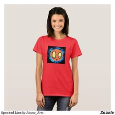 Shop Women's Tees Graphic Tops - Sensitive created by NinetyNineState. Personalize it with photos & text or purchase as is! Boss Shirts, Women's Shirts, Quote Shirts, Party Shirts, Only Shirt, Heart Shirt, Latest T Shirt, Girls Wardrobe, Comfy Casual
