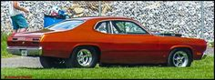 1970 Pro Street Plymouth 528 Hemi Duster Plymouth Duster, Dodge Chrysler, American Muscle Cars, Dusters, Drag Racing, Corvette, Illinois, Cool Cars, Cool Stuff