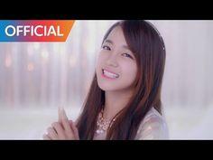구구단 (gugudan) - Wonderland MV - YouTube