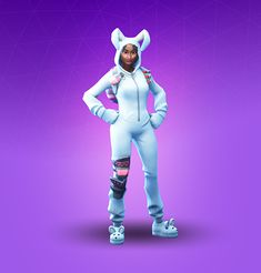 97 Best Fortnite Skins Images Video Game Epic Games Gaming
