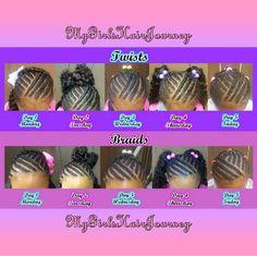 Flat Twists & Cornrows Flat Twist Styles, Flat Twist Out, Flat Twist Updo, Twist Outs, Flat Twist Hairstyles, 2015 Hairstyles, Girl Hairstyles, Black Hairstyles, Hairdos