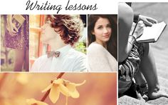 """""""Writing lessons"""" by harrystylesisawesome3238 ❤ liked on Polyvore"""