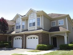 Crestmont At Ballantyne Apartments - Charlotte, NC 28277 | Apartments for Rent