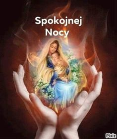 Tb Joshua, Blessed Mother, Mother Mary, Lds Temples, Madonna, Good Morning, Beautiful Pictures, Mary Jesus Mother, Good Night Msg