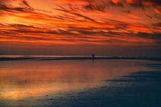 #photooftheday @meg_zine  Autobiography.  #ocean#beach#jaxbeach#jaxfl#saltlife#nature#naturephotography#landscape#landscapephotography#igersjax#sunrise#wanderlust#MG5k#explore#LoveFL#sonyalpha#skylovers#clouds#naturelover#outdoorphotography#adventure#travel#vacation #staugustine