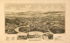 historic vermont photos - Google Search