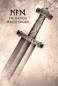 migration sword