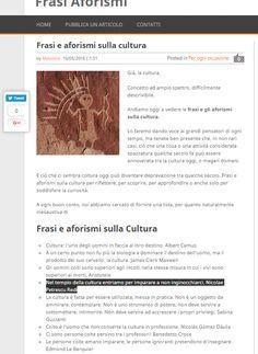 petrescu-redi_italia5