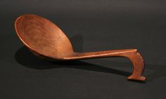 sculptural wood spoon - Google Search