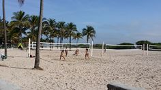 #HOTELS #SWD #GREEN2STAY Majestic Hotel South Beach South Beach winter sports!