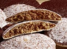 Alman Kurabiyesi Lebkuchen Tarifi – Kurabiye Tarifleri Cookies et Biscuits Alman Kurabiyesi Lebkuchen Tarifi - Kurabiye Tarifleri Yummy Recipes, Cookie Recipes, Yummy Food, Cookies Et Biscuits, Cake Cookies, German Cookies, Russian Cookies, Fruit Cake Design, Vintage Cake Toppers