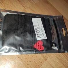 Black Cotton Mouth Mask (Buy 1 get 1 free) - Kuru Store Buy 1 Get 1, Buy One Get One, Mask Shop, Got 1, Black Mask, Mouth Mask, Black Cotton, Store, Free