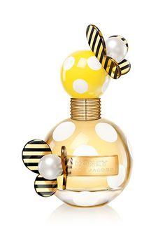 miss daisy perfume - Buscar con Google