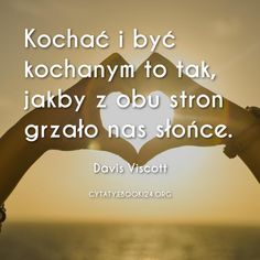 Motto, Quote Of The Day, Love Story, Quotations, Love Quotes, Sad, Thoughts, Humor, Words