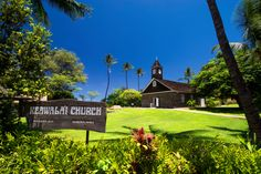 Waterfall hunters and swimming hole seekers can travel the Road to Hana—one of the top 10 things to do on Maui for visitors and locals alike.