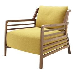 Ligne Roset: Flax - i like the lines and the fluffiness it seems to have.