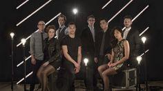 #sanfermin #band #orchestra #music #folk