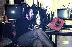 Confessions of a Communist-era DJ Vintage Images, Confessions, Dj, Interview, Concert, Fictional Characters, Vintage Pictures, Recital, Concerts