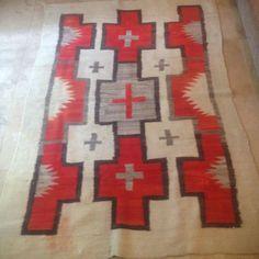 Les 84 Meilleures Images De Navajo Tissus Native