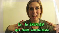 Testimonio de Merche, Empresaria Independiente.