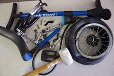 Kids Sand, Unicycle, Puzzles For Kids, Cycling, Night, Friends, Metal, Bed, Amigos