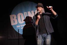 Wann geht es 2021 mit Comedy Clubs weiter?