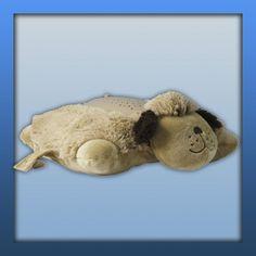 Dream Lites UK Snuggly Puppy UK | Dream Lites Animal Pillows, Night Light, Little Ones, Teddy Bear, Puppies, Pets, Animals, Animals And Pets, Animales