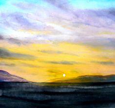 Landscape - JESSELLORION
