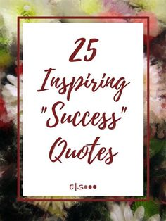 Success Quotes Great Quotes About Success, What Is Success, Secret To Success, Success Quotes, Inspirational Quotes For Moms, Motivational Quotes, Inspiring Quotes, Pinterest Board Names, Pinterest Blog