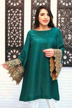 Women S Fashion Designer Labels Pakistani Wedding Outfits, Pakistani Dresses, Indian Dresses, Indian Outfits, Frock Fashion, Fashion Dresses, Muslim Fashion, Indian Fashion, Stylish Dresses