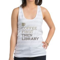 Lazy Girl Gifts And Apparel: Be The Good In This World Racerback Tank Top: Women's Racerback Tank Top cotton jersey Standard fit Machine wash cold, tumble dry lowIMPORTED Funny Tank Tops, Fitness Design, T Shirts For Women, Clothes For Women, Racerback Tank Top, In This World, Athletic Tank Tops, Coffee, Trash Party