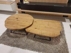 שולחן סלון מעוצב דגם 'היידן' © קומפי רהיטים Kitchen, Table, Furniture, Design, Home Decor, Cooking, Decoration Home, Room Decor, Kitchens