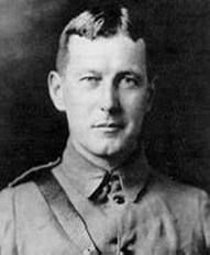Lieutenant Colonel John McCrae / Canadian soldier who wrote In Flanders Fields at the battlefront, May Ypres, Belgium Most Famous Poems, Canadian Culture, Canadian Soldiers, Flanders Field, Memorial Poems, Remembrance Day, Angels In Heaven, World War One, World Peace