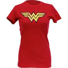 For mama to wear to the superhero party.  :)