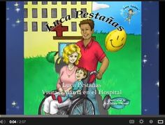 #youtube #tips from book 8 in #Spanish!  http://www.youtube.com/watch?v=r-k9sQFowIg