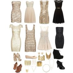 great gatsby dresses 2013 - Google Search