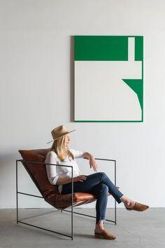 Handmade Home Furniture, Home Office Furniture Design, Rustic Living Room Furniture, Furniture Logo, Steel Furniture, Plywood Furniture, Luxury Furniture, Vintage Furniture, Furniture Decor