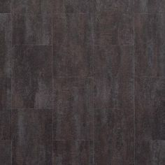 The unevenness and fine structure of natural wood are replicated in this vinyl, but with a smoother finish. The presence of a 0.25mm wear layer and noise-damping properties make it a must-have. It comes in rolls of 2,3 and 4 meters in width.