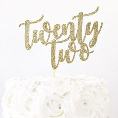 22 Birthday Quotes 185 Best ♌22nd Birthday⭐ images | Birthday goals, Birthday party  22 Birthday Quotes